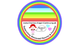 Charlies_Angels_Centre_2