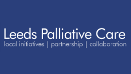 Leeds Palliative Care