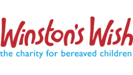 Winstons-Wish-Logo-with-transparent-background-high-res