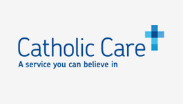 logo-catholic-care