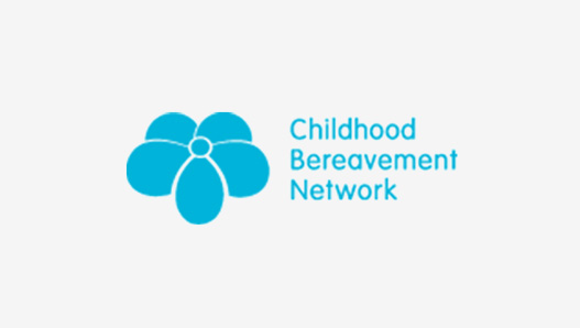 logo-childhood-bereavement-net