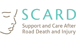 scard