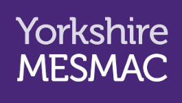 yorkshire-mesmac-logo-small-1