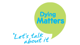 Dying Matters_national