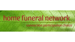 Home Funeral Network