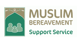 Muslim Bereavement Support Service