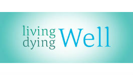 living-well-dying-well
