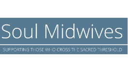 soul midwives