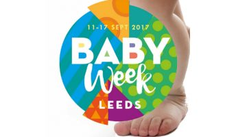 Baby Week 2017_news and events