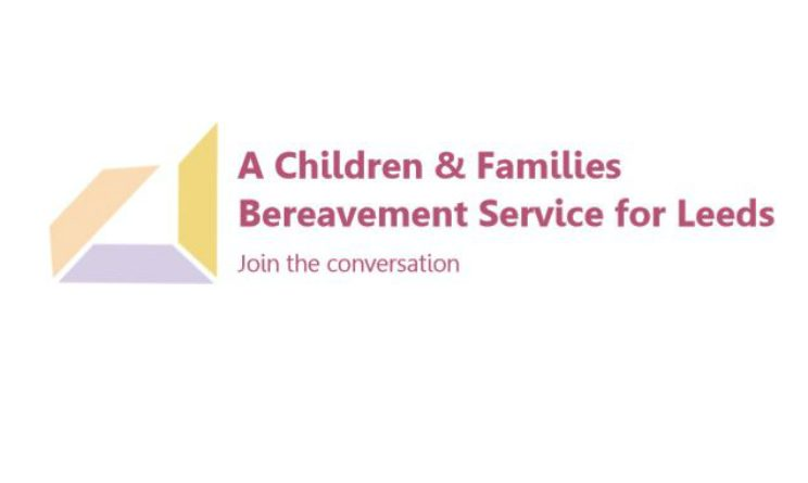 Children and family bereavement service