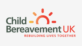 logo-child-ber-uk